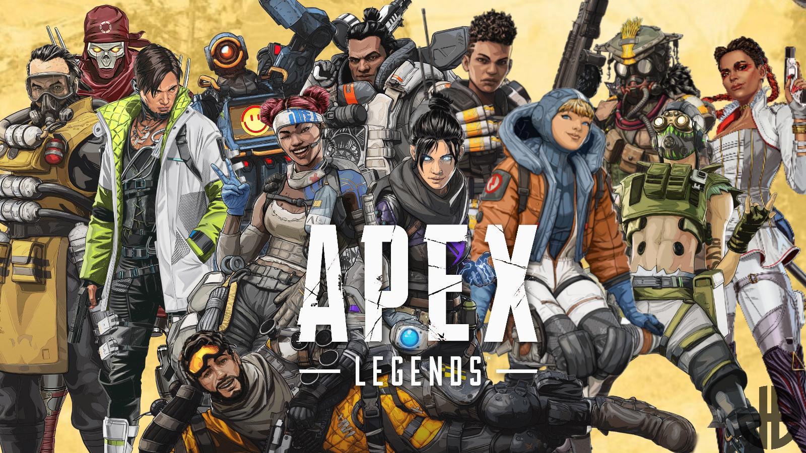APEX関連の記事
